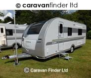 Adria Astella 613 HP Rio Grande 2015 caravan
