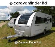 Adria Altea 472 DS Eden 2016 caravan