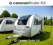 Adria Altea 472 DS Eden NEW 201... 2017 caravan