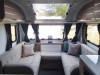 New Adria Adora 612 DL Seine 2018 touring caravan Image