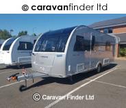 Adria Adora 612 DL Seine 2019 caravan