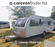 New & Used Adria touring caravans for sale | Caravan Finder