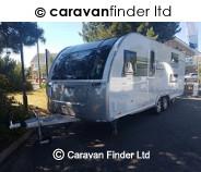 Adria Adora Sava 623 DT 2019 caravan