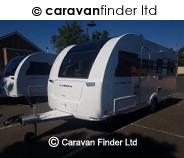 Adria Altea 542 DK Severn 2019 caravan