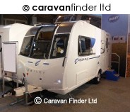 New & Used Caravans from Canterbury Caravan Sales for sale | Caravan