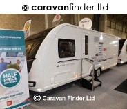 Bessacarr By Design 845 Available t... 2019 caravan