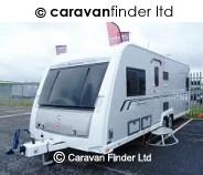 Buccaneer Schooner SOLD 2013 caravan