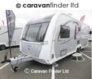 Buccaneer Clipper SOLD 2017 caravan