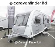 Buccaneer Schooner SOLD 2017 caravan