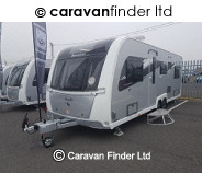 Buccaneer Aruba SOLD 2019 caravan