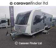 Buccaneer Clipper INC A/C 2019 caravan