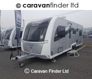 Buccaneer Aruba 2020 caravan
