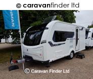 Coachman VIP 460 SOLD 2019 caravan