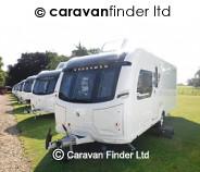 Coachman Acadia 575 2020 caravan