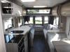 New Coachman Acadia 580 2020 touring caravan Image