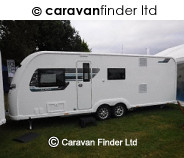 Coachman Acadia 630 2020 caravan