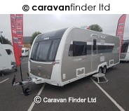 New & Used Caravans from North East Caravans for sale