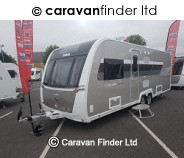 Elddis Crusader Storm SOLD 2019 caravan