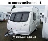 Lunar Cosmos 352 2012 caravan