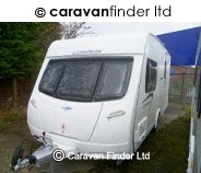 Lunar Cosmos 462 2012 caravan