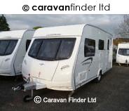 Lunar Cosmos  2012 caravan