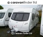Lunar Cosmos 556 2012 caravan