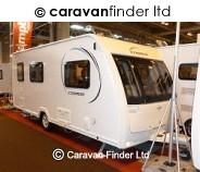 Lunar Cosmos 524 2013 caravan
