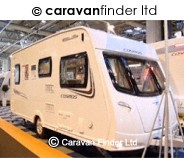 Lunar Cosmos 534 2013 caravan