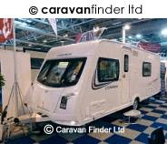 Lunar Cosmos 544 2013 caravan