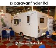 Lunar Cosmos 352 2014 caravan