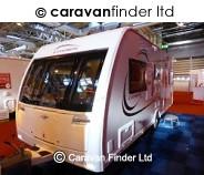 Lunar Cosmos 525 2015 caravan