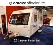 Lunar Cosmos 554 2015 caravan