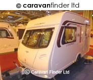 Lunar Conquest EK 2016 caravan