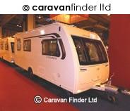 Lunar Cosmos 524 2016 caravan