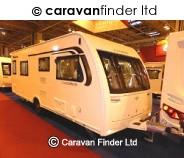 Lunar Cosmos 574 2016 caravan