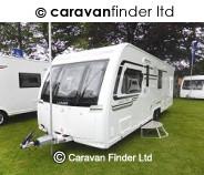 Lunar Delta RI 2016 caravan