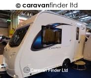 Lunar Cosmos 352 2017 caravan