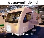Lunar Cosmos 544 2017 caravan