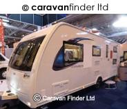 Lunar Cosmos 586 2017 caravan