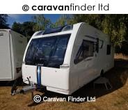 New & Used Caravans from Sharman Caravans for sale | Caravan Finder