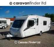 Sterling Ruby 2009 caravan