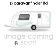 Swift Conqueror 565 2018 caravan