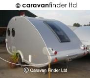 Tab 400 L 2013 caravan