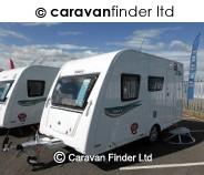 Xplore 304 2015 caravan