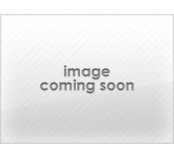 Eriba Triton 430 2012 touring caravan Image