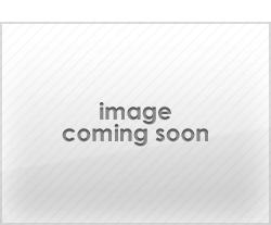 Sterling Continental 565 2017 touring caravan Image