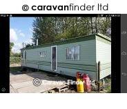 staticcaravans image